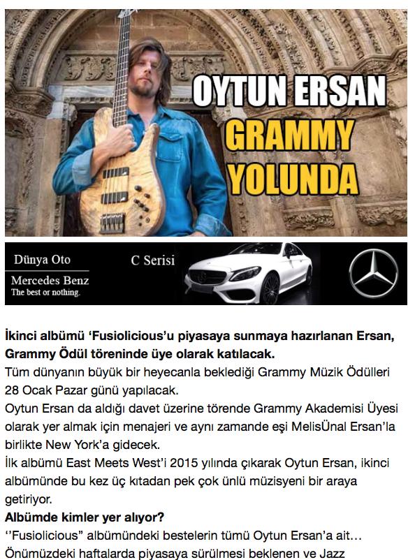 Oytun Ersan on the news.png