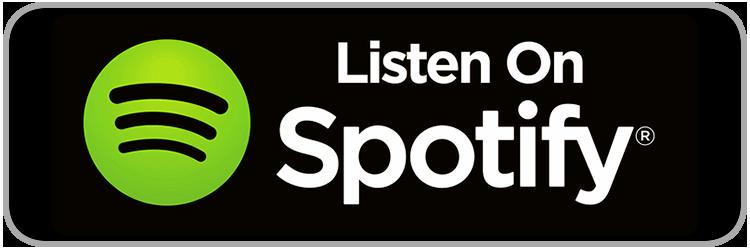 buy-spotify.png