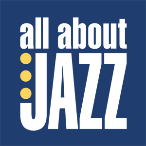 all_about_jazz_logo-300x300.png