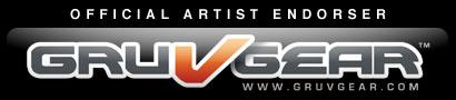 GruvGear-Logo.jpg