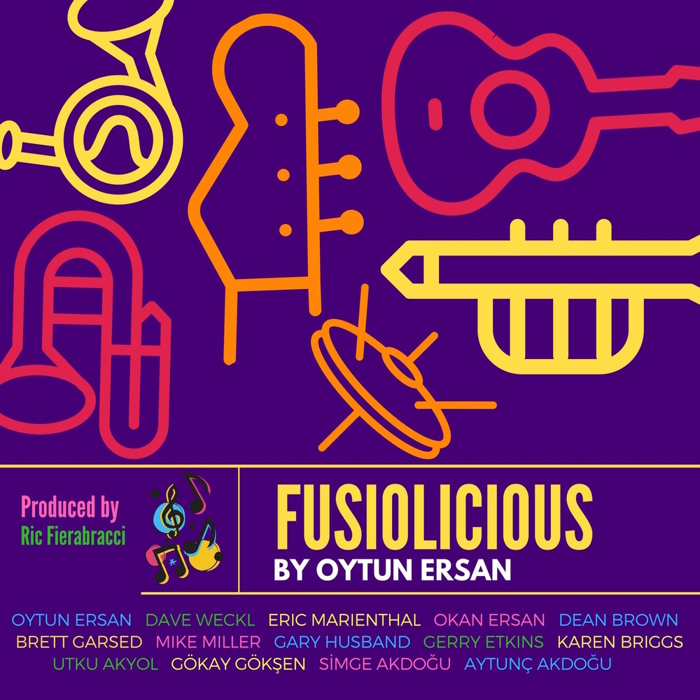 Fusiolicious.jpg