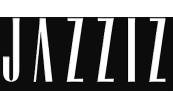 jazziz.png
