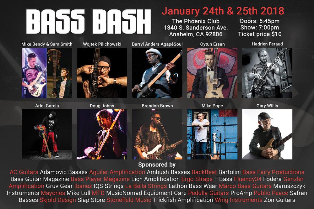 BASS BASH.jpg