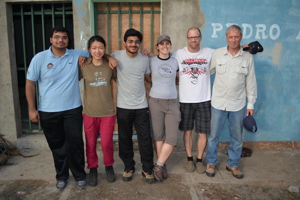 WOC Team Photo.jpg