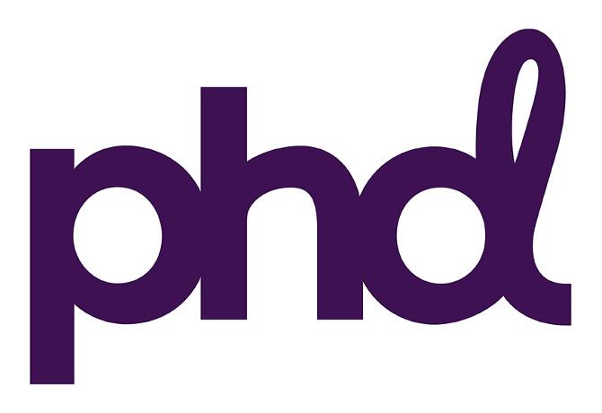 PHD-new-logo.jpg
