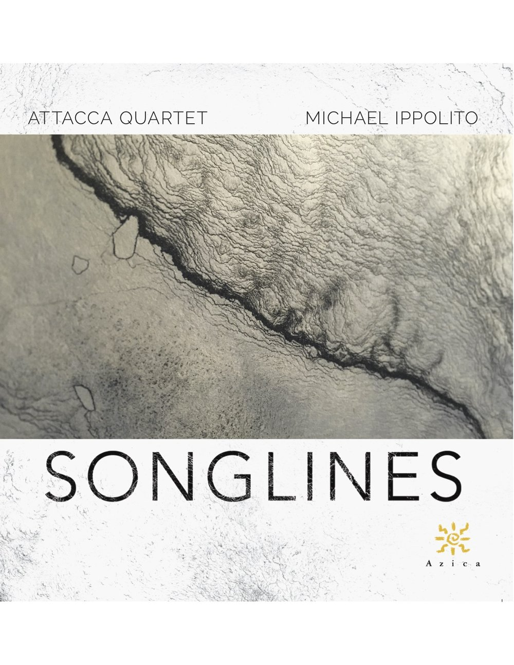 Songlines cover design.jpg