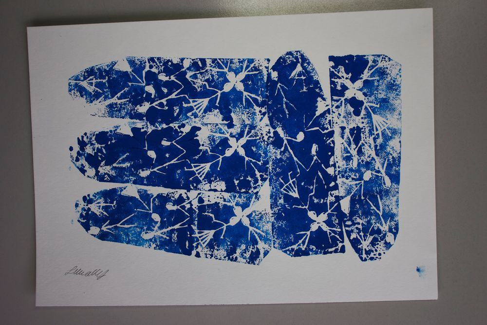print blue.jpg