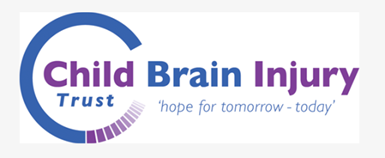 logo_child brain injusry trust.png