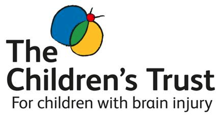 logo_childrens trust.png
