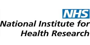 logo_NIHR.png