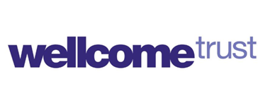 logo_wellcome.png