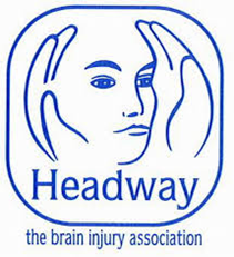 logo-headway.png