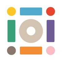 ioi_logo.jpg