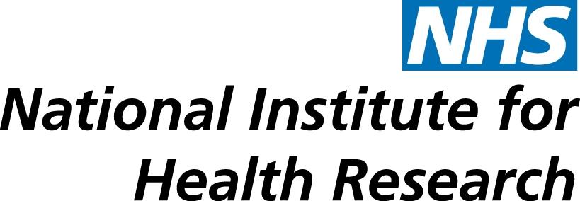 NIHR Logo RGB.JPG
