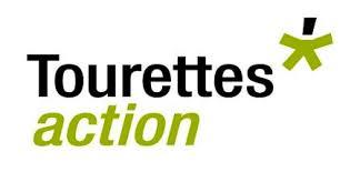 tourettes_action.jpg
