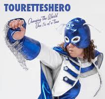 tourettes_hero.jpg