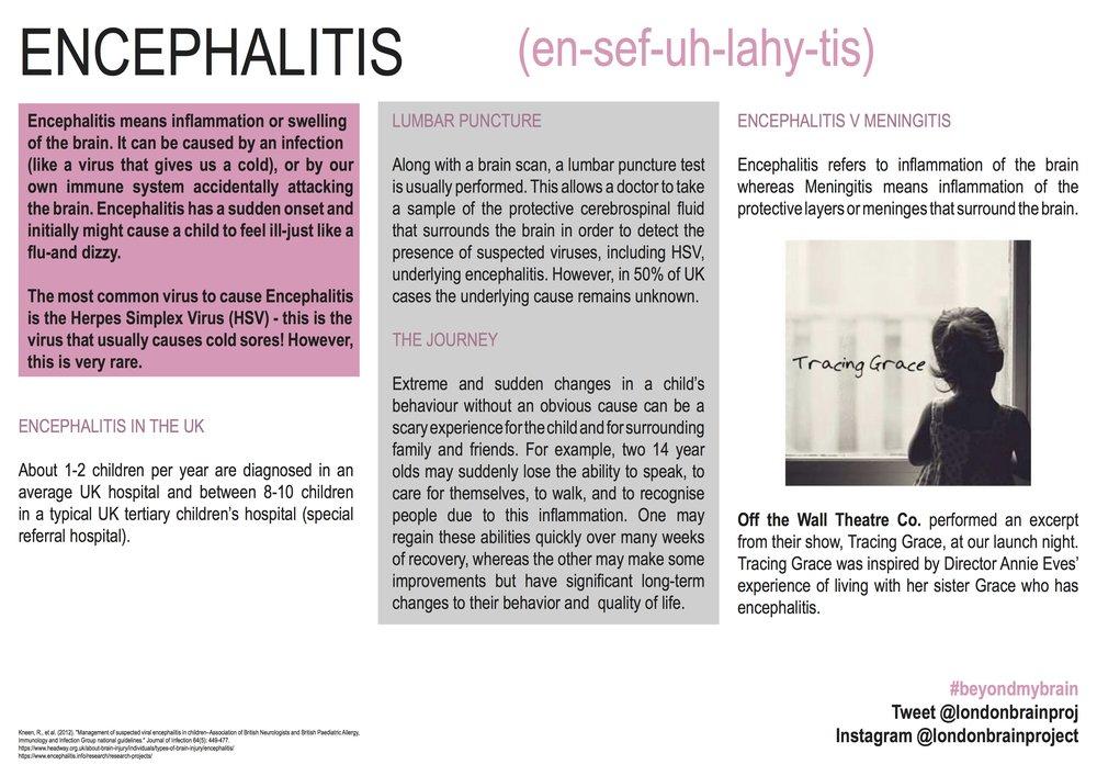 Encephalitus.jpg