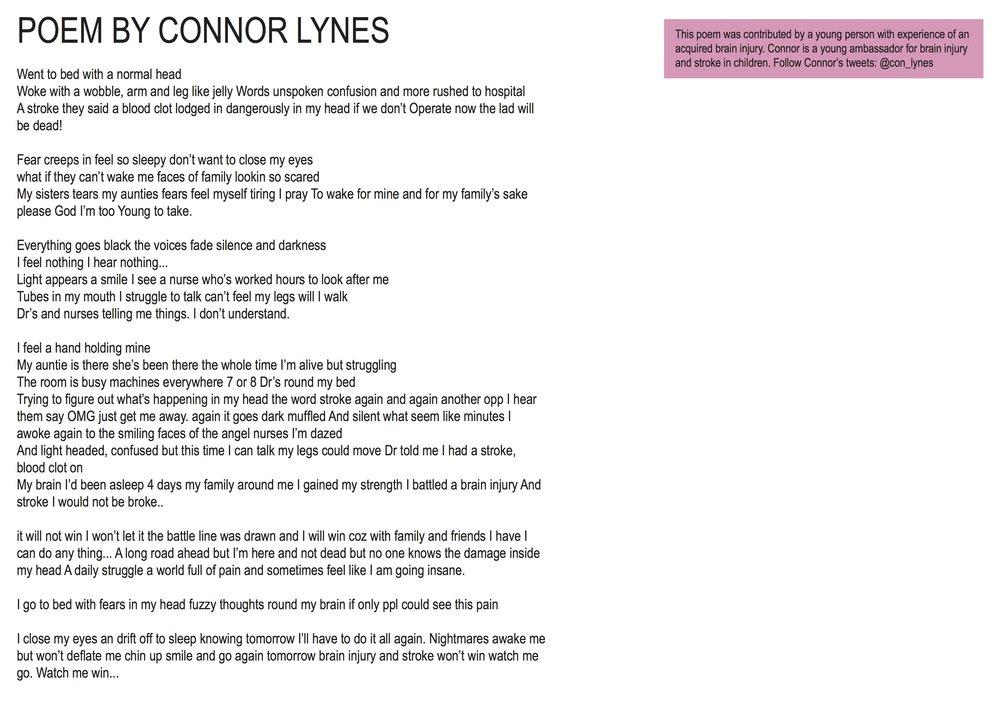 Connor.jpg