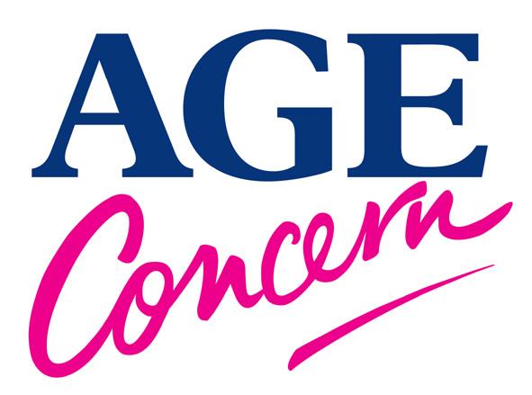 83072_age-concern.jpg