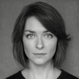 Sophie Winter Headshot.jpg