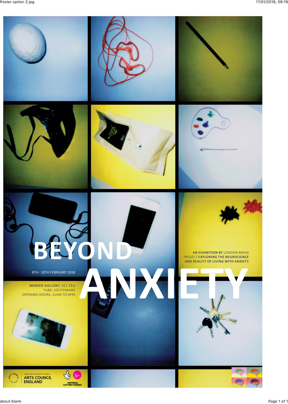 Beyond Anxiety.jpg