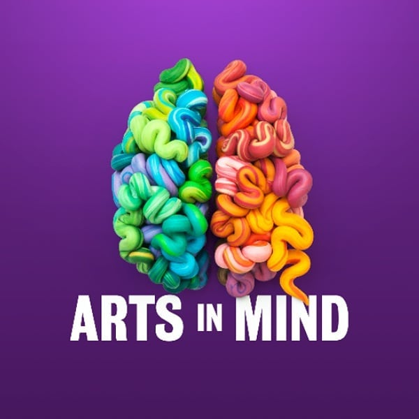 @ARUK_LondonSG @DementiaFriends @DementiaUK  Join us for a creative, fun workshop for #dementia #carers on Tue 5th June, as part of the #artsinmind festival @KingsIoPPN. Make a popup #snoezelin & #magiclanterns with #artists & #neuroscientists. Tickets:  https://bit.ly/2ILGTZ0