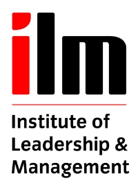 Skynote Consulting ILM Logo
