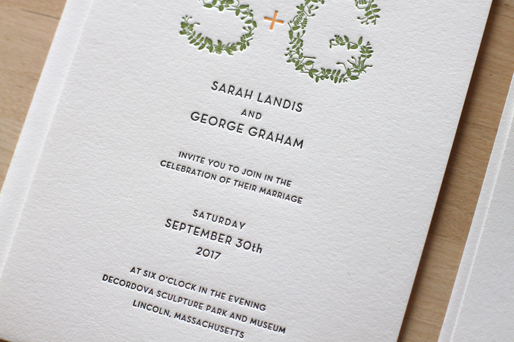 botanical-leaves-letterpress-wedding-invitation.jpg