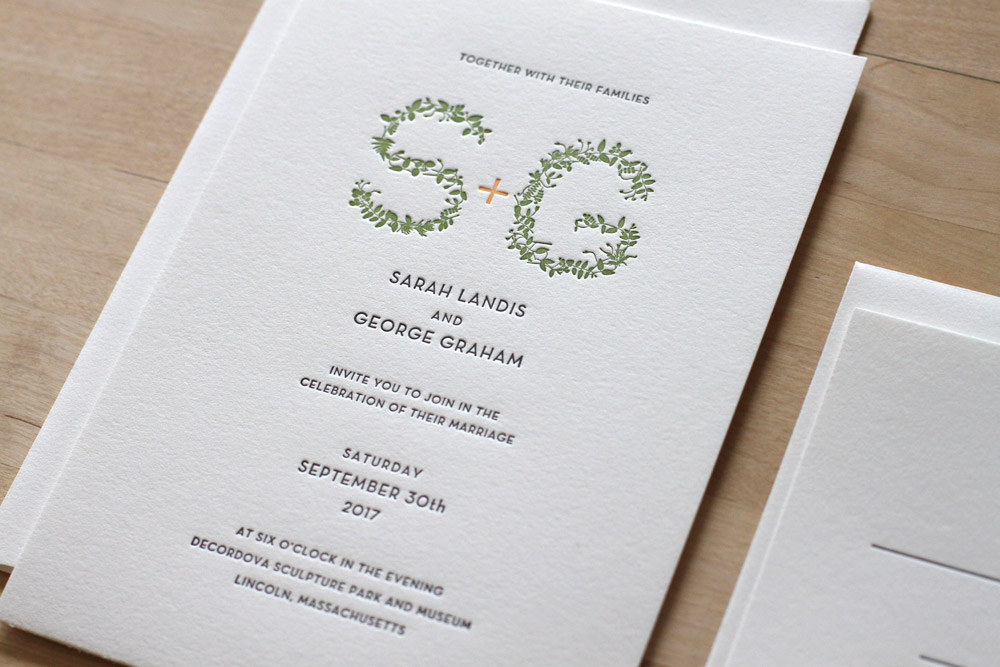garden-monogram-letterpress-wedding-invitation.jpg