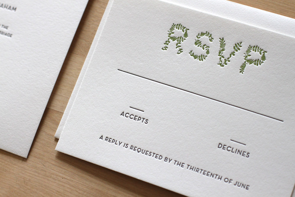 garden-botanical-letterpress-wedding-invitation.jpg