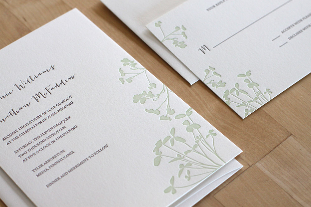 classic-letterpress-wedding-invitations.jpg