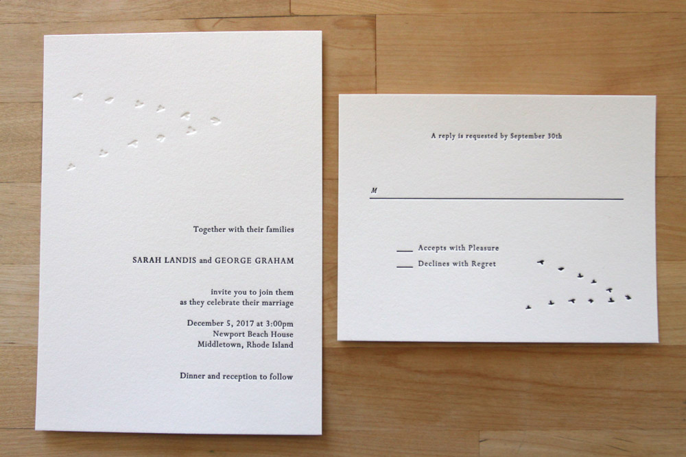 winter-letterpress-wedding-invitation.jpg