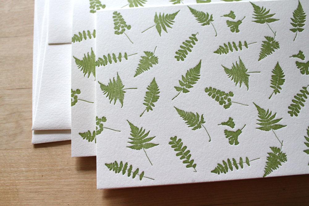 Fern-cards-3.jpg