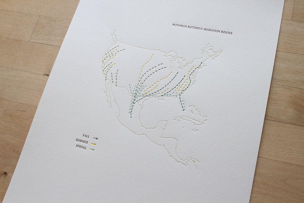 monarch-migration-3.jpg