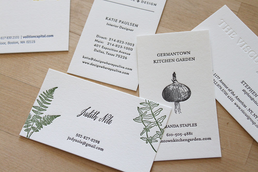 Genial Best Garden Design Business Cards Photos   Garden And Landscape .