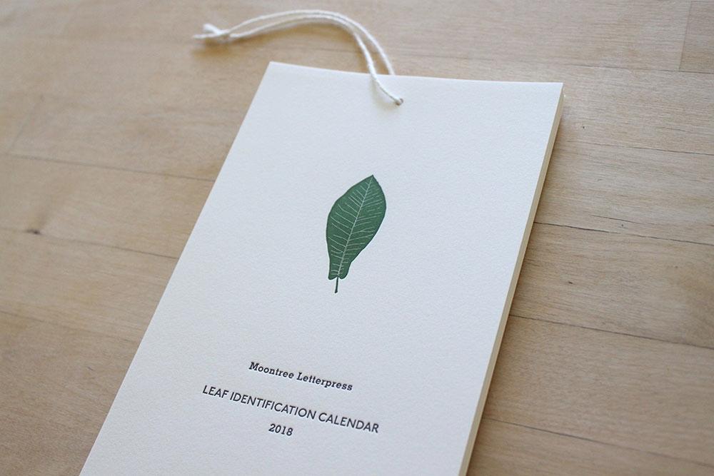 calendar-letterpress-leaf.jpg