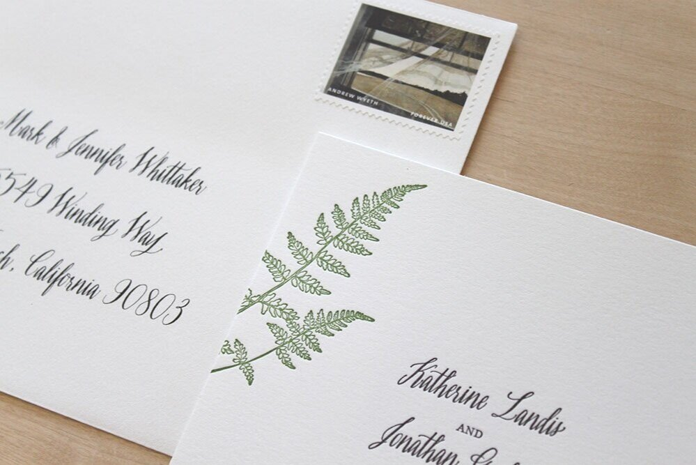 letterpress-calligraphy-fern-greenery-wedding.jpg