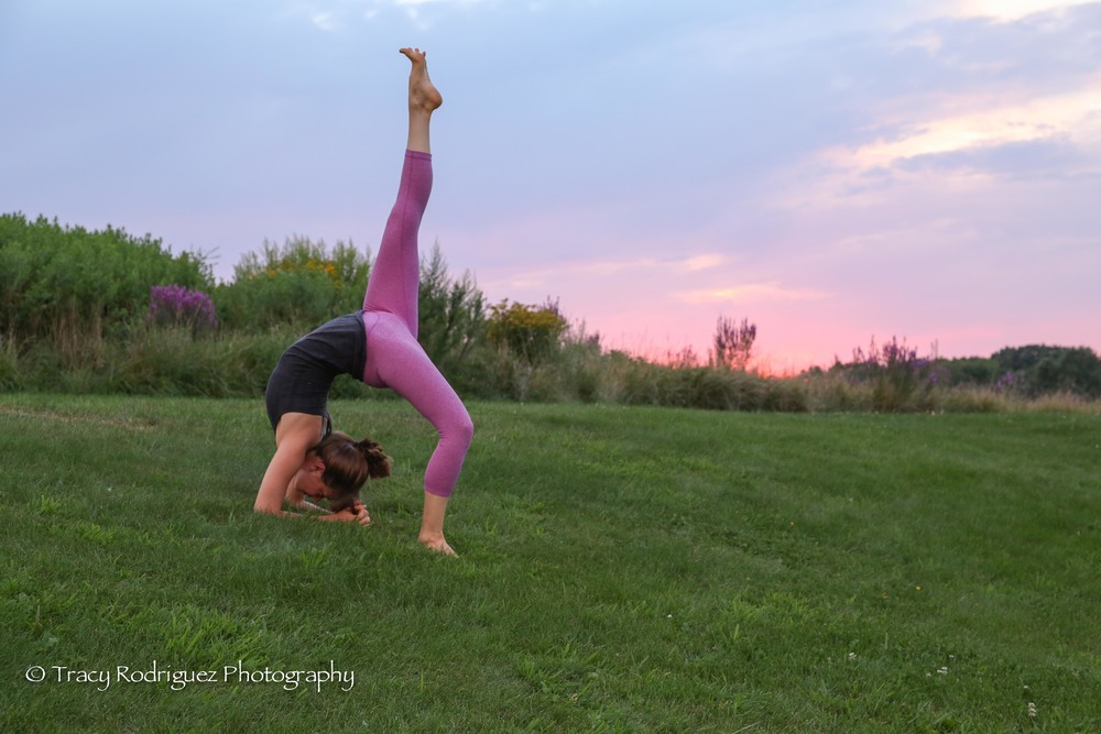 Tracy_Rodriguez_Photography_Blog-8701.jpg