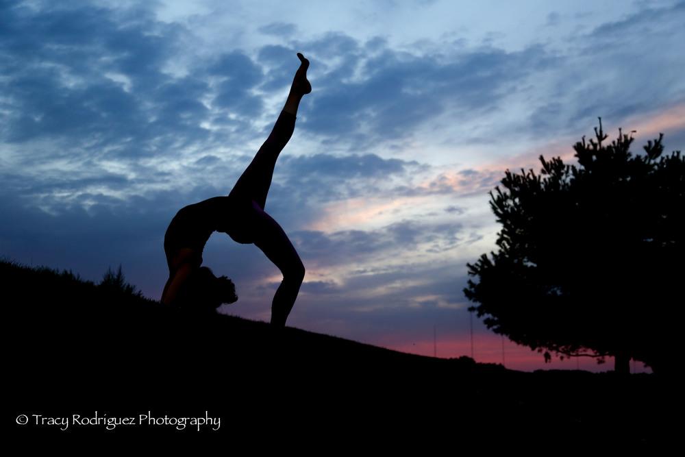 Tracy_Rodriguez_Photography_Blog-8719.jpg