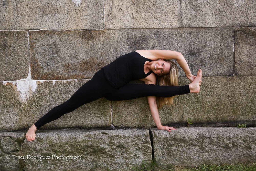 Tracy_Rodriguez_Photography_Blog-0698.jpg