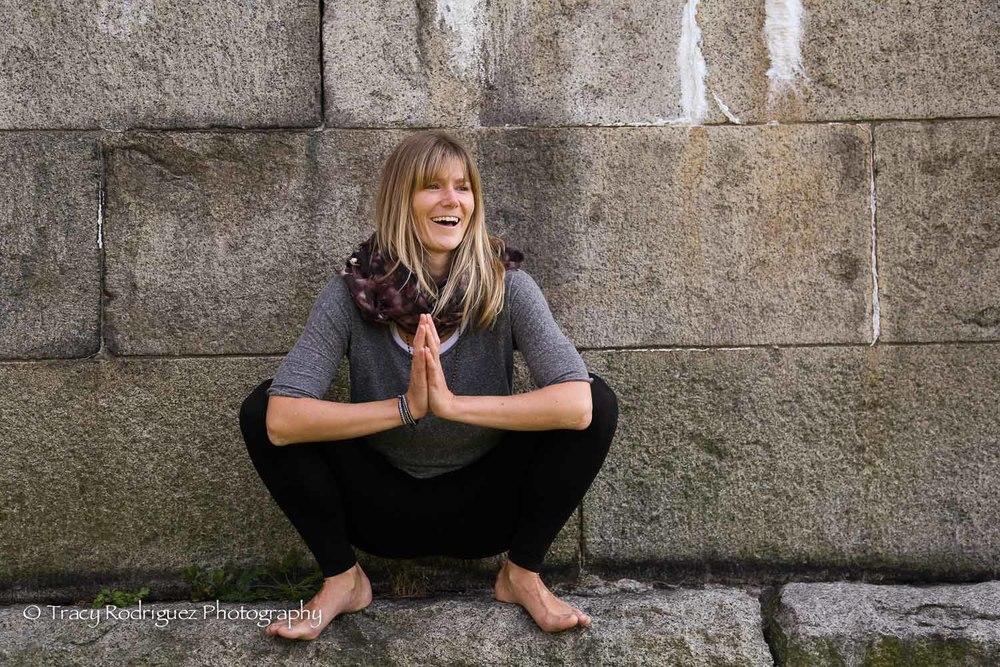 Tracy_Rodriguez_Photography_Blog-0734.jpg