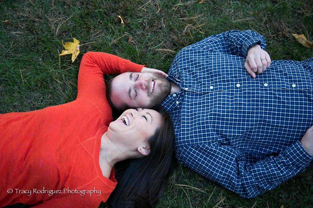 Tracy_Rodriguez_Photography_Blog-4463.jpg
