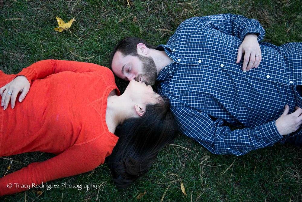 Tracy_Rodriguez_Photography_Blog-4474.jpg
