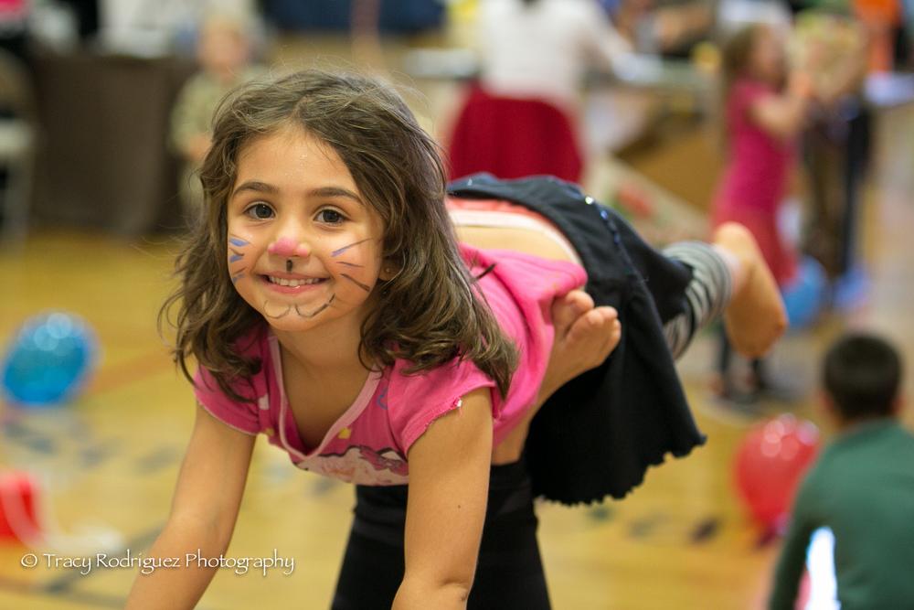 Tracy_Rodriguez_Photography_Blog-6712.jpg