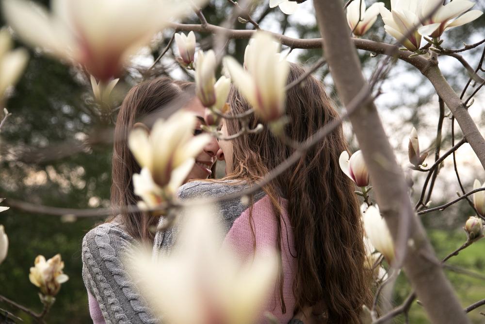 Tracy_Rodriguez_Photography_Blog-5206.jpg