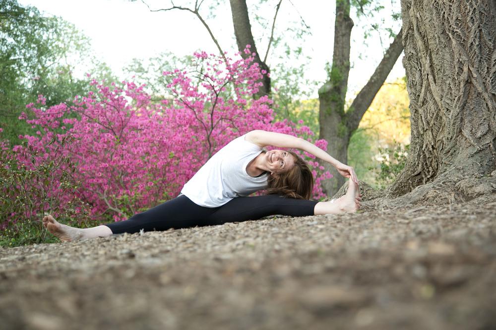 Tracy_Rodriguez_Photography_Blog-8623.jpg