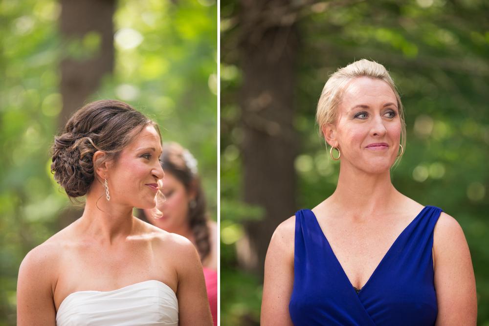 Tracy_Rodriguez_Photography_WeddingPort_Densmore-Horz-4.jpg