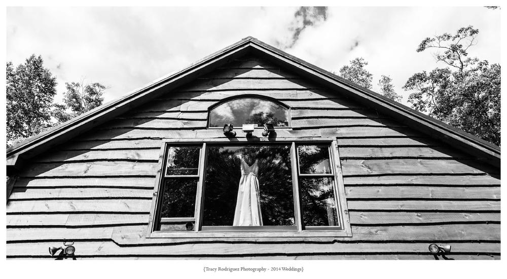 Mock Wedding Album3.jpg