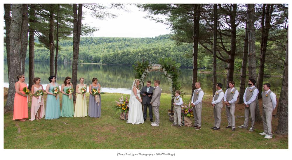 Mock Wedding Album6.jpg