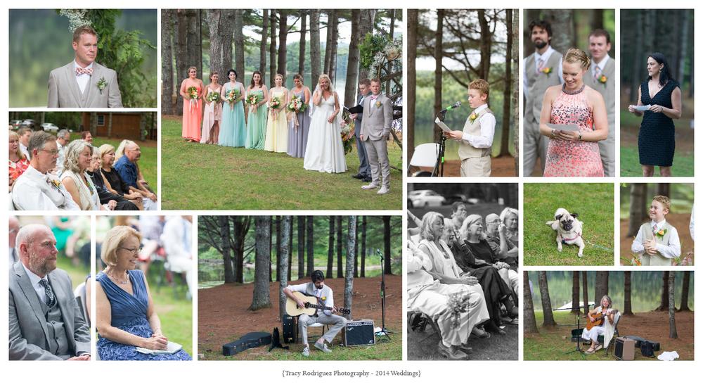 Mock Wedding Album8.jpg